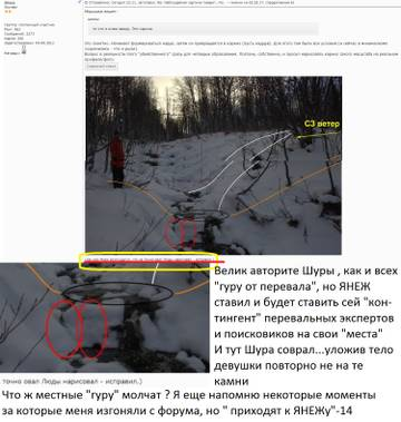 http://s9.uploads.ru/t/QB9mR.jpg