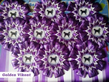 Наградные розетки на заказ от Golden Vikont - Страница 7 QCIjB