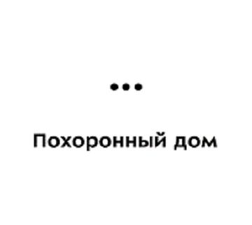 http://s9.uploads.ru/t/QCRxb.png