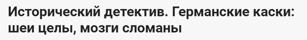 http://s9.uploads.ru/t/QFWpR.png