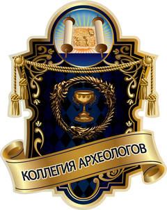 http://s9.uploads.ru/t/QGXoV.jpg
