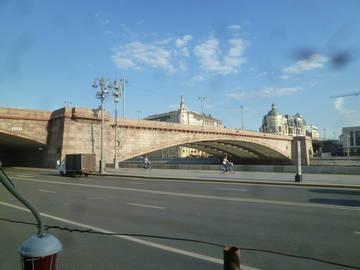 http://s9.uploads.ru/t/QHMaz.jpg