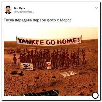 http://s9.uploads.ru/t/QNAUE.jpg