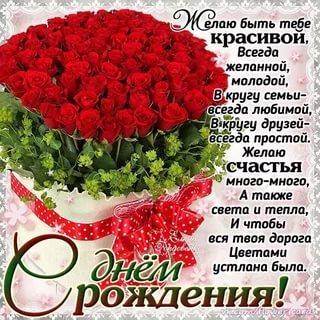 http://s9.uploads.ru/t/QV65C.jpg