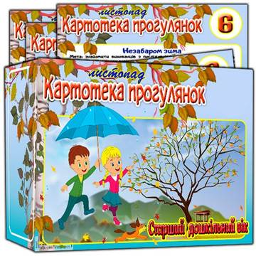 http://s9.uploads.ru/t/QVg2P.jpg