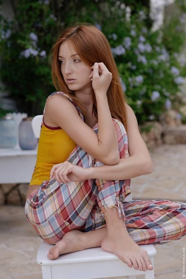 http://s9.uploads.ru/t/QYIE6.jpg