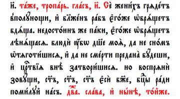 http://s9.uploads.ru/t/Qa76R.png