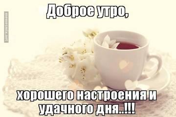 http://s9.uploads.ru/t/Qb129.jpg