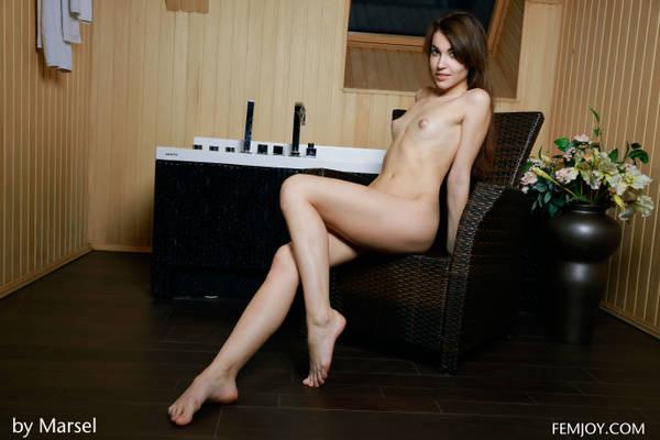 http://s9.uploads.ru/t/QbV4m.jpg