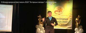 http://s9.uploads.ru/t/QjoV4.png