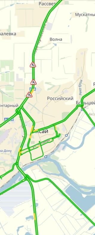 http://s9.uploads.ru/t/QsGBI.jpg