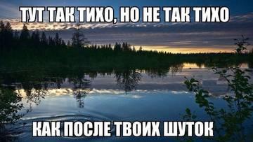 http://s9.uploads.ru/t/QwjKg.jpg