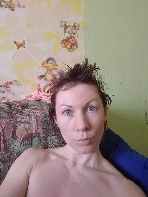 http://s9.uploads.ru/t/QxXZn.jpg