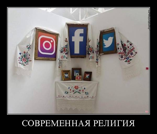 http://s9.uploads.ru/t/R2NO8.jpg