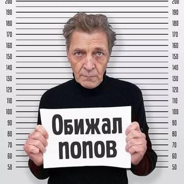 http://s9.uploads.ru/t/R5hvN.jpg