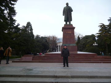 http://s9.uploads.ru/t/RANXD.jpg