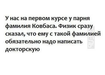 http://s9.uploads.ru/t/RBftU.jpg