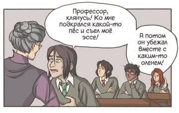 http://s9.uploads.ru/t/RCTUu.jpg