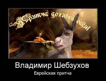 http://s9.uploads.ru/t/RGFgi.jpg