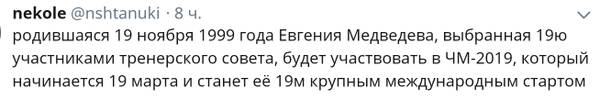 http://s9.uploads.ru/t/RGJkS.jpg