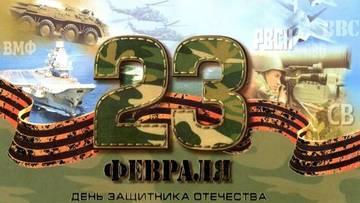 http://s9.uploads.ru/t/RHuSO.jpg