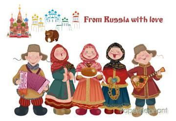 http://s9.uploads.ru/t/RO3IX.jpg