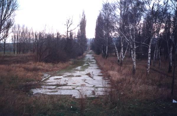 http://s9.uploads.ru/t/ROqTI.jpg