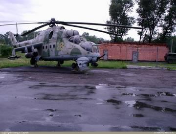 http://s9.uploads.ru/t/ROqey.jpg