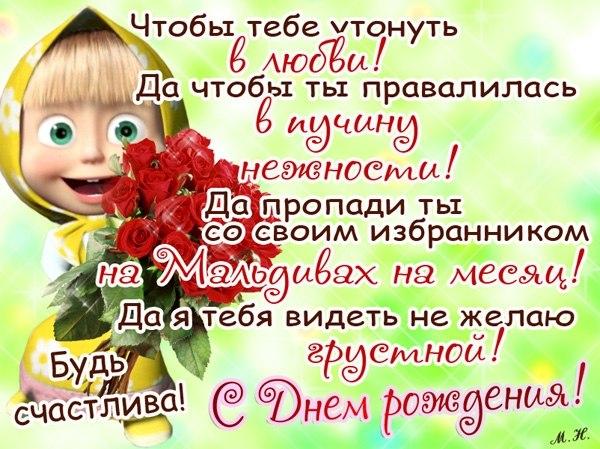 http://s9.uploads.ru/t/RUCGy.jpg