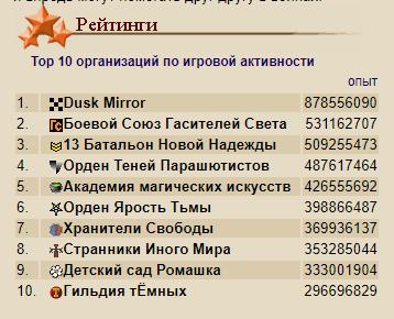 http://s9.uploads.ru/t/RY509.png