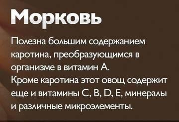 http://s9.uploads.ru/t/RYAF4.jpg