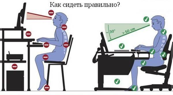 http://s9.uploads.ru/t/RbrZD.jpg
