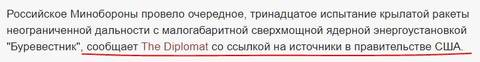 http://s9.uploads.ru/t/RdUyo.jpg