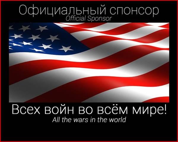 http://s9.uploads.ru/t/RmEY5.jpg