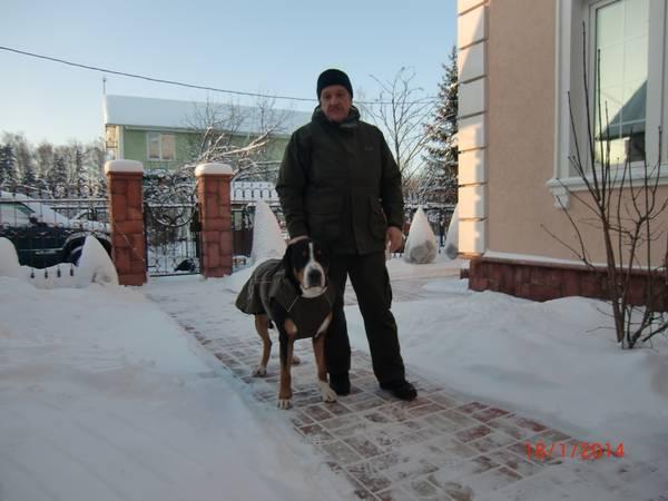 http://s9.uploads.ru/t/RnTS1.jpg