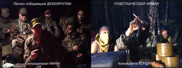 http://s9.uploads.ru/t/Rti3O.jpg