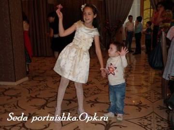 http://s9.uploads.ru/t/Rv0mH.jpg