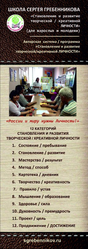 http://s9.uploads.ru/t/RzFTA.jpg