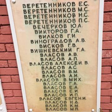 http://s9.uploads.ru/t/RzjJb.jpg