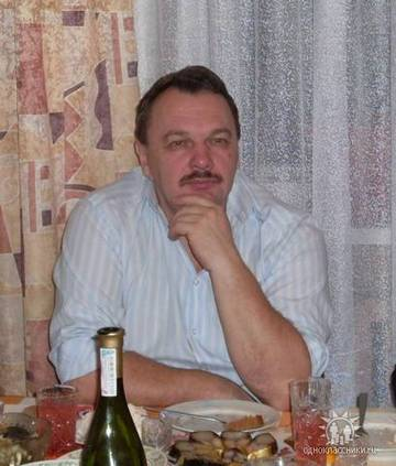 http://s9.uploads.ru/t/RztPW.jpg