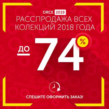 http://s9.uploads.ru/t/S2GEK.png