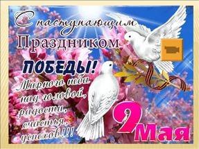 http://s9.uploads.ru/t/S2nfv.jpg