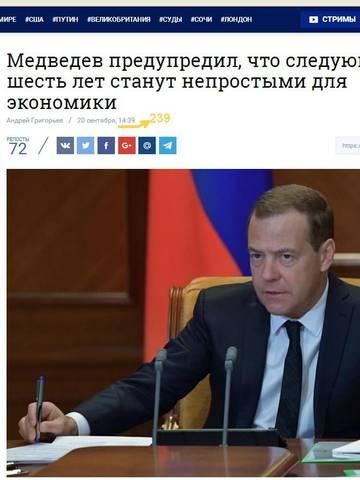 http://s9.uploads.ru/t/S72aY.jpg