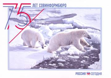 http://s9.uploads.ru/t/S9I0E.jpg
