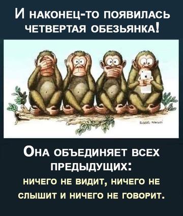 http://s9.uploads.ru/t/SGAK4.png