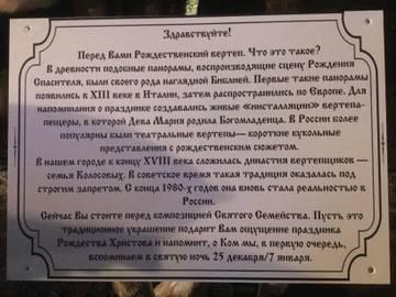 http://s9.uploads.ru/t/SHM1m.jpg