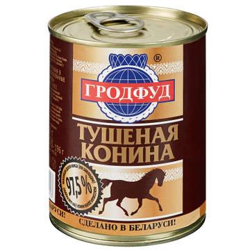 http://s9.uploads.ru/t/SJ4AF.jpg