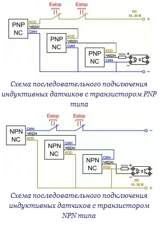 http://s9.uploads.ru/t/SJacb.png