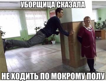 http://s9.uploads.ru/t/SNJ12.jpg