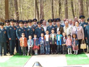 http://s9.uploads.ru/t/SPM8n.jpg